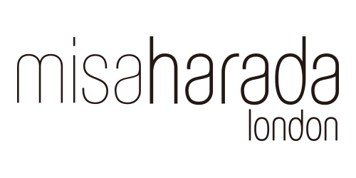 ミサハラダ