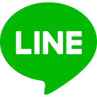 SNS_LINE